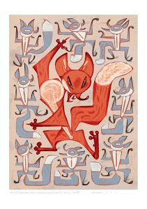 SVEIN NYHUS: What does the Fox say?