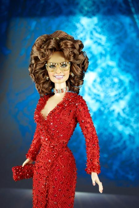 The Baby Doll Inducted Into The Toy Hall of Fame – Dolls