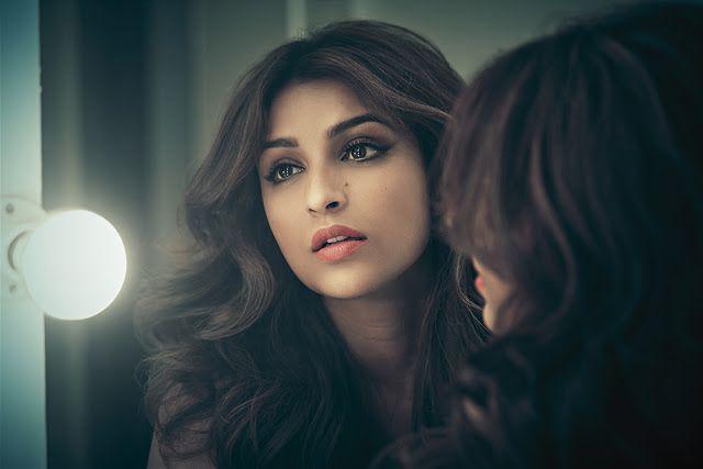 Bollywood, Tollywood & Más: Parineeta Photography Rohan shrestha
