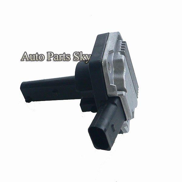 New Oil level sensor 1J0907660 forGOLF JETTA , A2 A3
