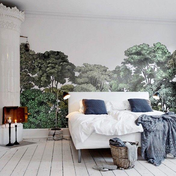 698 best renovation images on Pinterest Living room, Color