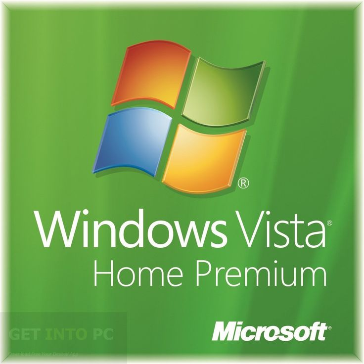 windows 7 home premium 32 bit download utorrent