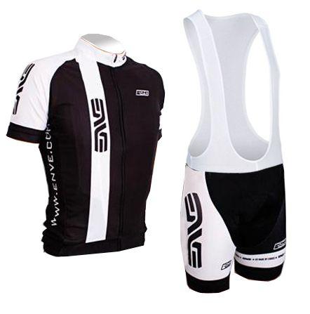 Black dress 3t cycling