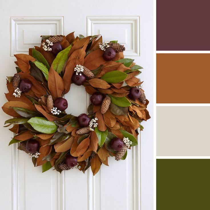proflowers wreaths