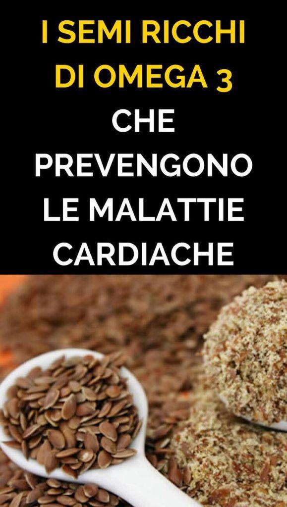 piante medicinali efficaci per la perdita di peso