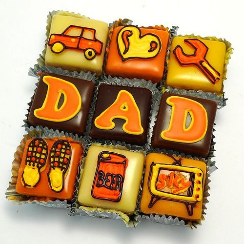 Fathers Day - Google Search