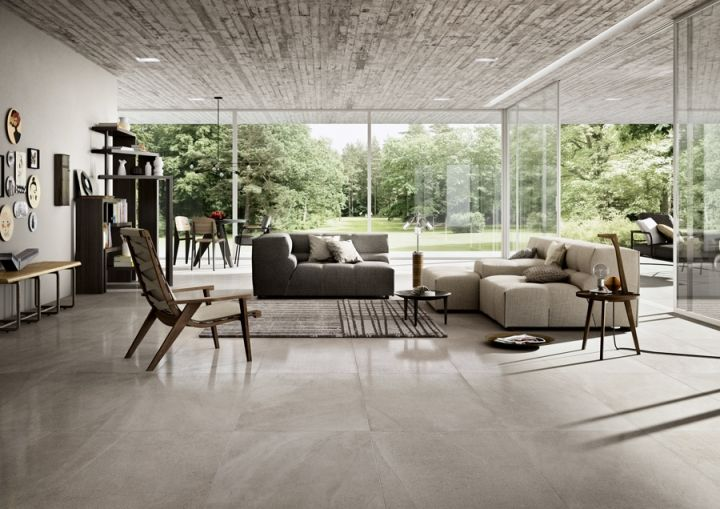Limestone+Beige+Living+Final+01+01