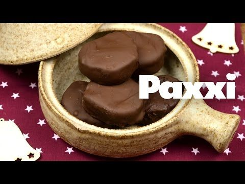 Εκπληκτικές καριόκες — Paxxi
