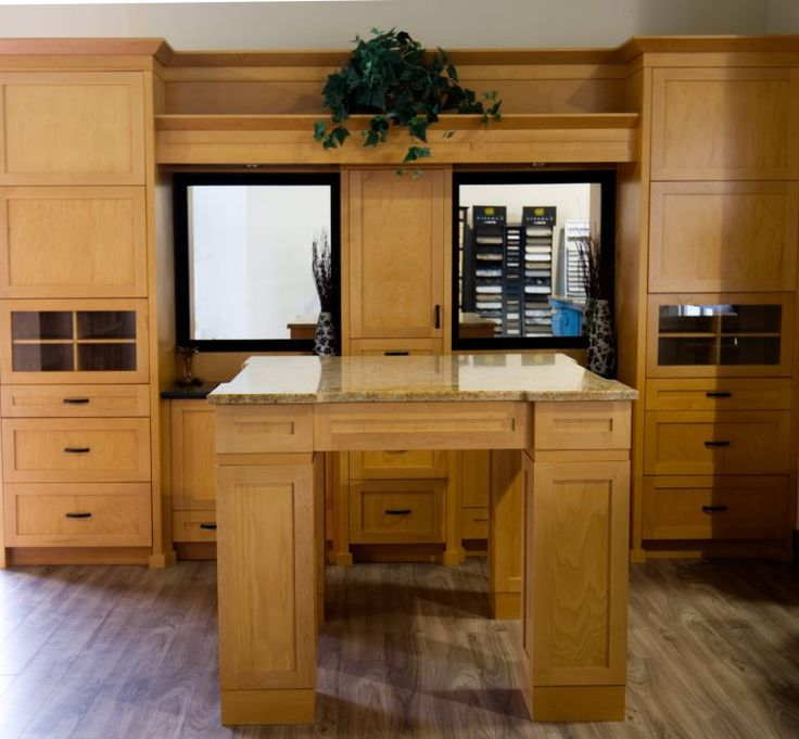 The Best Edmonton Alberta Canada Custom Cabinetry