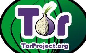 Tor-800-600-logo