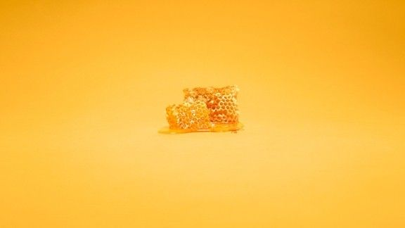 Android: Honeycomb #wallpaper #android #os #mobile #honeycomb