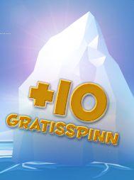 Free Spins Casino: Whitebet Casino Netent – 10 free spins no deposit ...