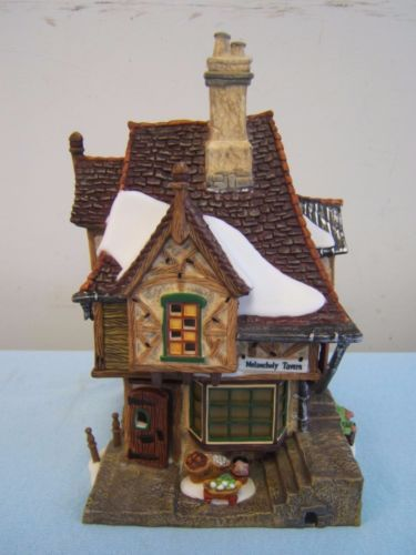 Dept-56-Melancholy-Tavern-Dickens-Village-Series-Porcelain-House-56-58703