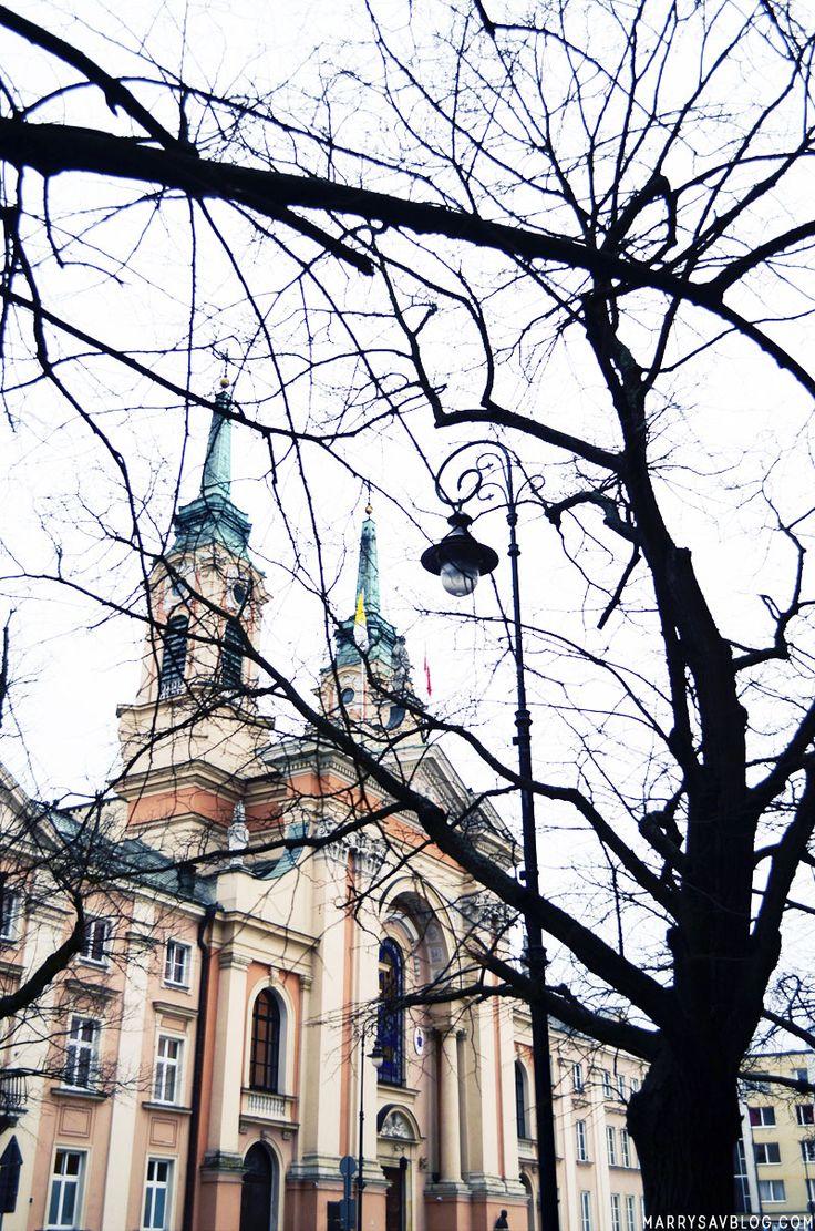 Немного о Варшаве: город под белым небом  #Варшава #Польша #европа #блог #блоггер #блог_о_путешествиях #фото #фотоблог #фотография   http://marrysavblog.com/nemnogo-o-varshave-gorod-pod-belym-nebom/