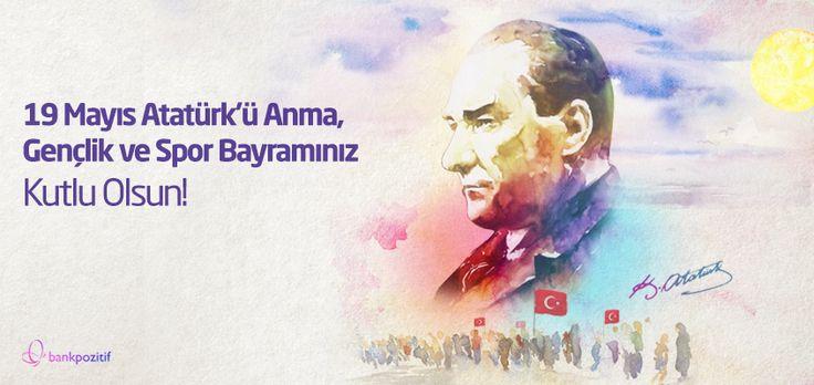19-Mayis-Ataturk-Anma-Genclik-Spor-Bayrami-Kapak-Fotografi.png (845×400)
