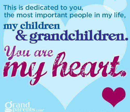 I Love My Grandpa Quotes 60 USBDATA Mesmerizing I Love My Grandpa Quotes