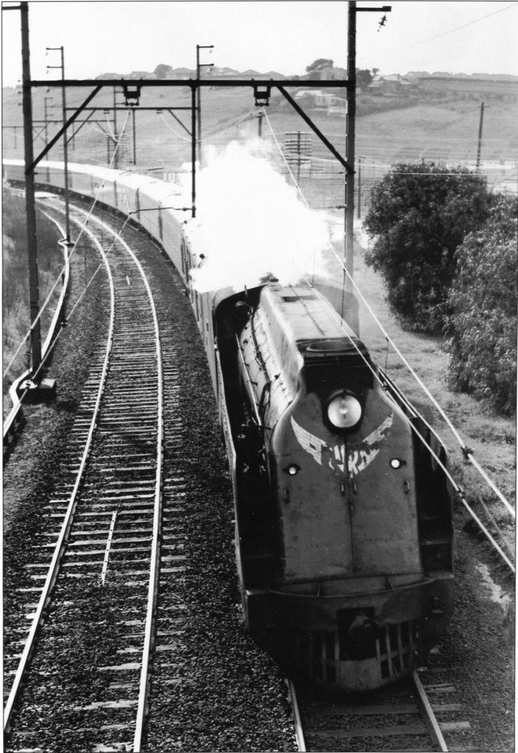 S300_Essendon.JPG (1024×1488)