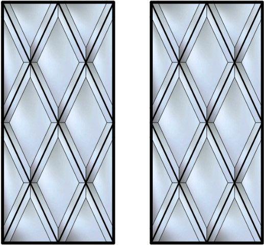 Glass Cabinet Door Styles 65 best cabinet door styles images on pinterest | joinery details