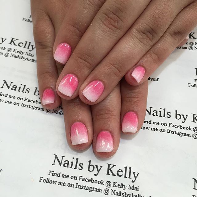 405 Best Images About Nails On Pinterest