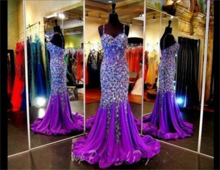 17 Best Ideas About Mermaid Evening Gown On Pinterest