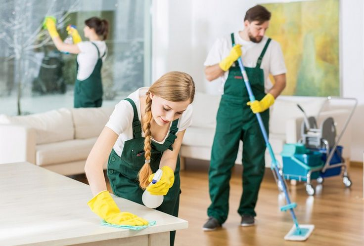 Cleaning services in prince george :Rightway Janitorial company has been working in this industry for more than 20 years, we can assure you that our crew is capable of Cleaning services in prince george absolutely any kind of a mess.