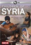 Frontline: Children of Syria [DVD] [English] [2016], 30904705