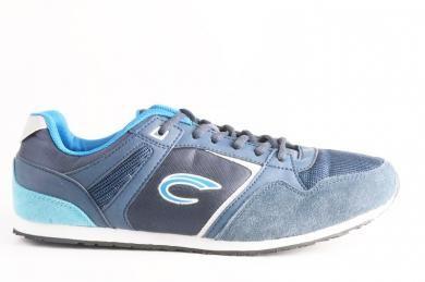 Cougar - Erkek Günlük Serin Spor Ayakkabı