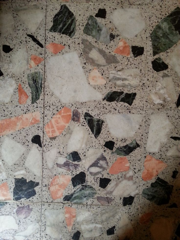 1000+ ideas about Terrazzo Tile on Pinterest  Terrazzo, Cement Tiles and Tiles Online