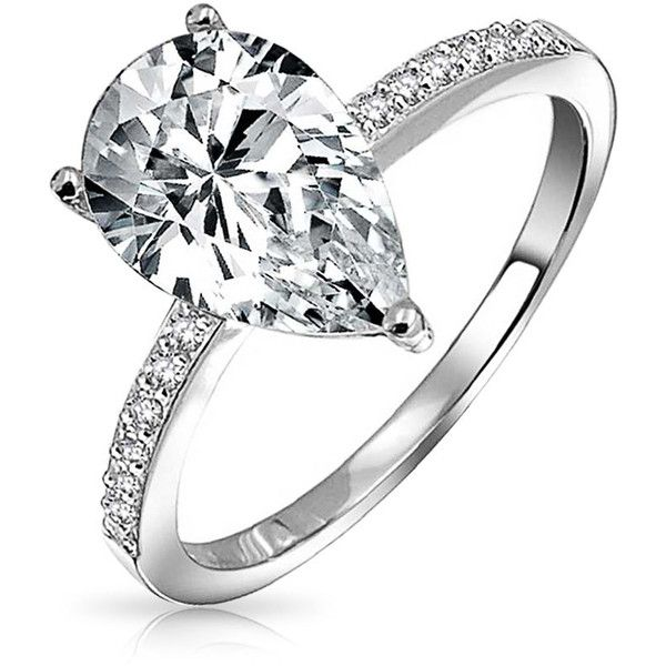 Top 10 Engagement Ring Designs For 2017 U2013 Blue Pelican Gifts