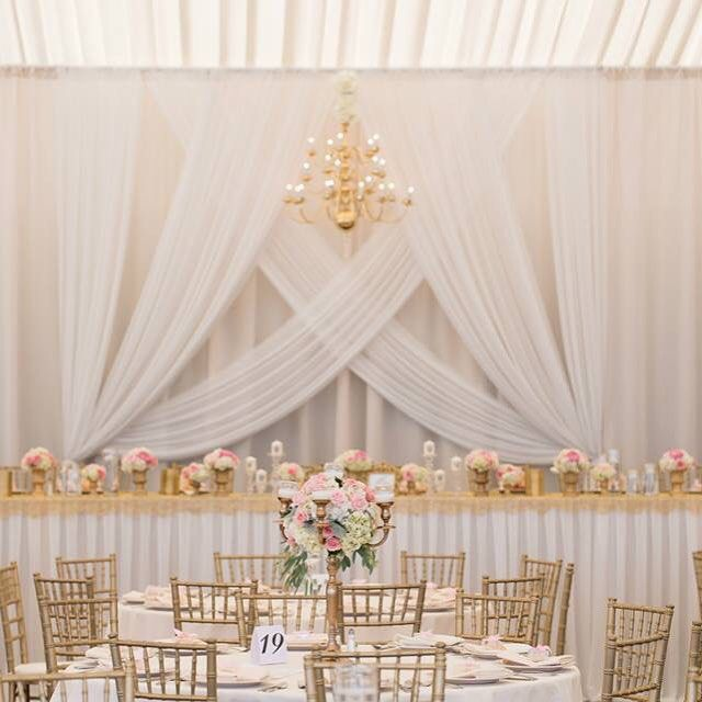 Wedding Venues In Oregon: 17 Best Ideas About Wedding Venues Oregon On Pinterest
