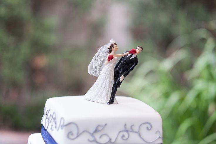 Darrell Fraser Moon and Sixpence Wedding Photographer 23