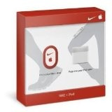 Nike + iPod Sport Kit - USA (OLD VERSION)[Retail Packaging] (Electronics)By Apple