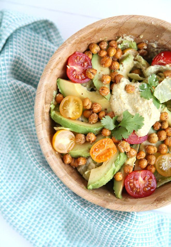 Vegan-Caesar-Salad (1)
