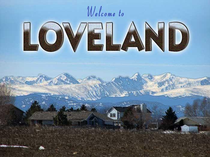 Loveland colorado picture jesus sex