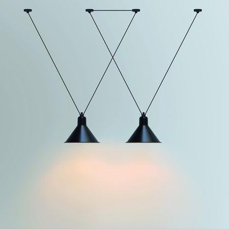 modern minimal lighting design by Lampegras, acrobat nordic design, interior, LICHTSTUDIO EISENKEIL