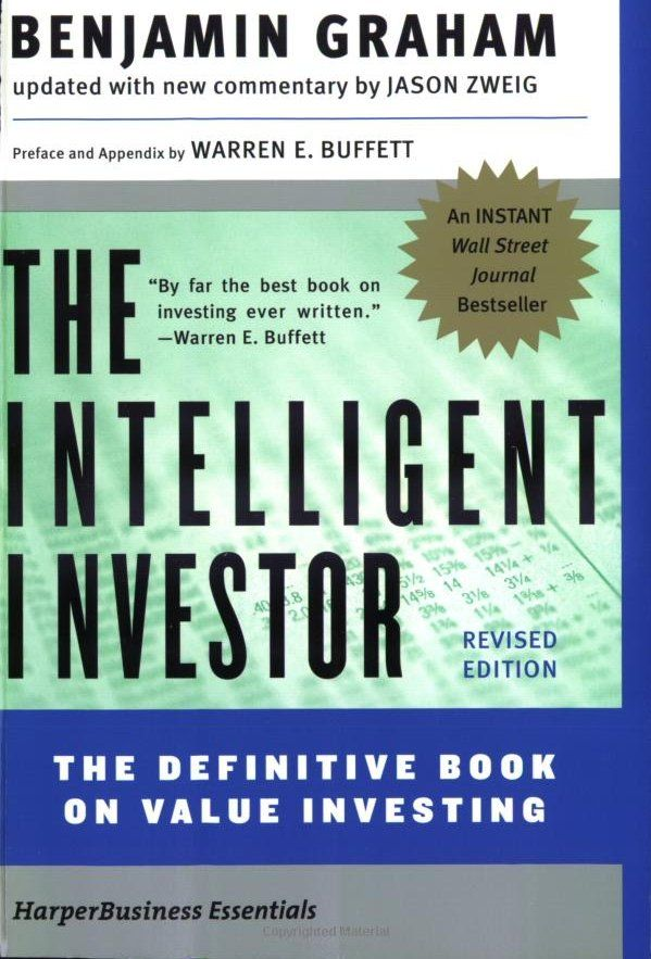 importance of financial markets pdf