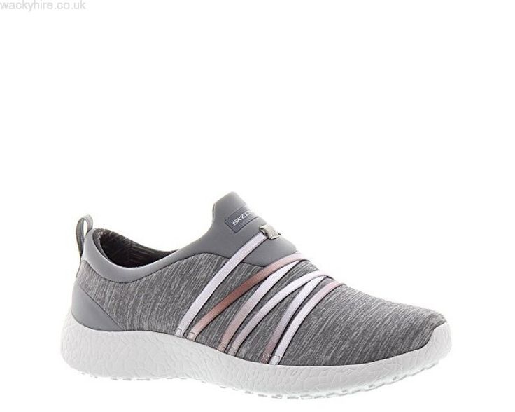 http://www.wackyhire.co.uk/image/cache/data/category_77/sell-at-a-loss-skechers-women-s-burst-alter-ego-slip-on-sneaker-ericoi0bm-3722-800x640_0.jpg