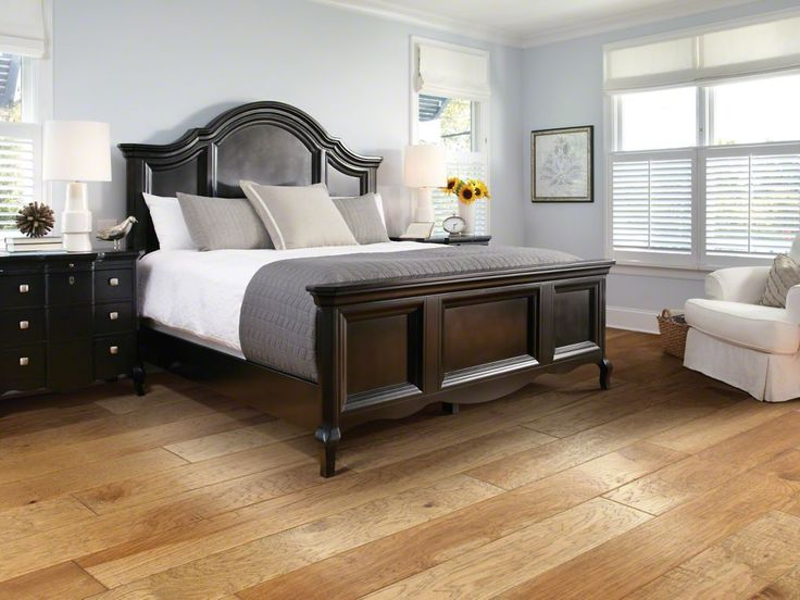 explore hundreds of grant grove 6 3 8 bravo hardwood options in various colors textures species order samples to help find the right look for you