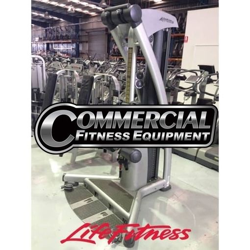 Used Commercial Fitness Equipments -Commercial Fitness Equipment. Visit : https://www.commercialfitnessequipment.com.au/USED-EQUIPMENT/USED-EQUIPMENT-FOR-SALE.html