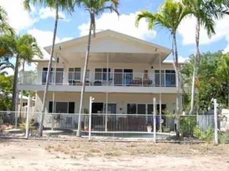 30 The Esplanade Toolakea Qld 4818 - House for Sale #127063558 - realestate.com.au