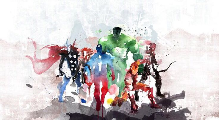 My collection of imagines about the Avengers and other Marvel charact… #fanfiction Fanfiction #amreading #books #wattpad