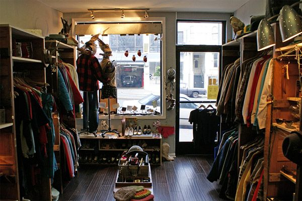 17 best images about addiction follows thrift stores on for High end consignment shops