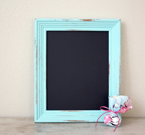 love this - toy room or girls room: Toyroom, Chalkboards, Favorite Color, Chalk Board, Desk, Girls Rooms