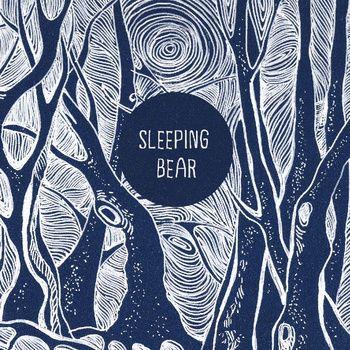 Sleeping Bear by Sleeping Bear