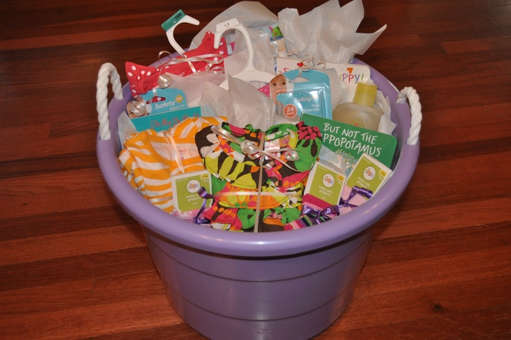 Baby Shower Gifts That Are Useful ~ Best images about baby shower on pinterest pacifiers