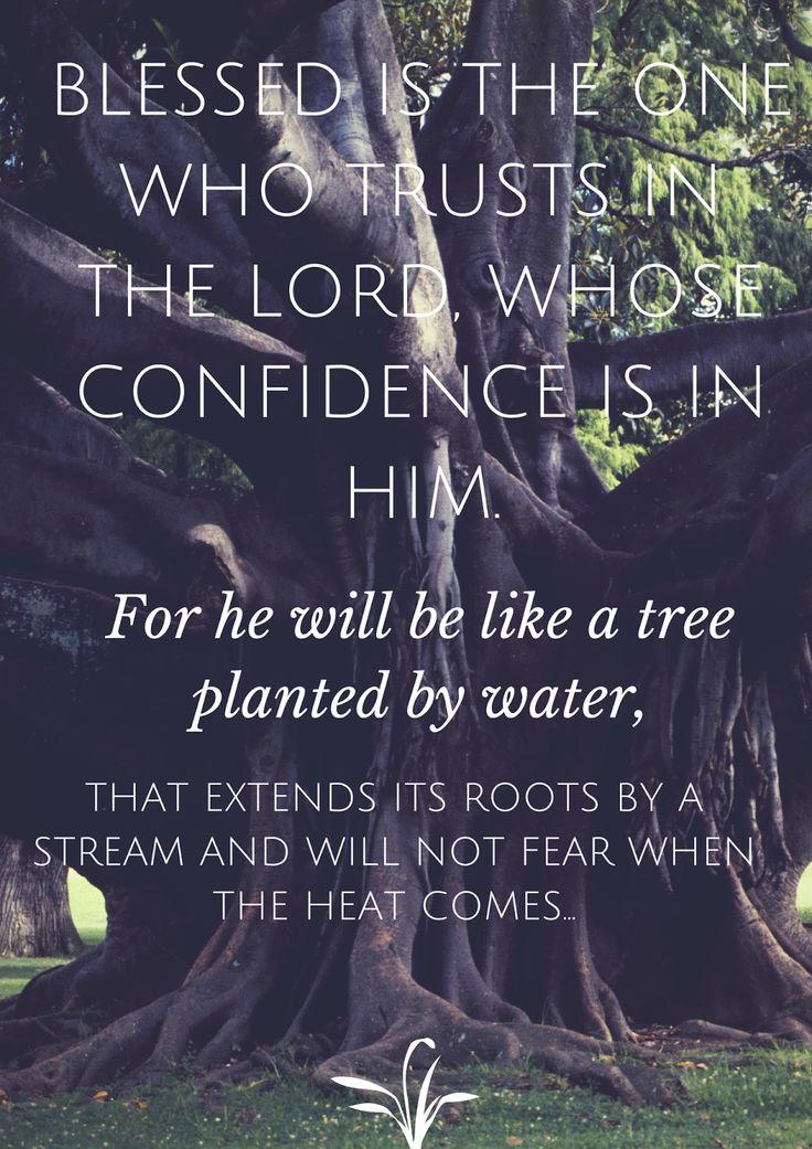 Best 25+ Jeremiah 7 ideas on Pinterest | Scripture verses, Bible ...