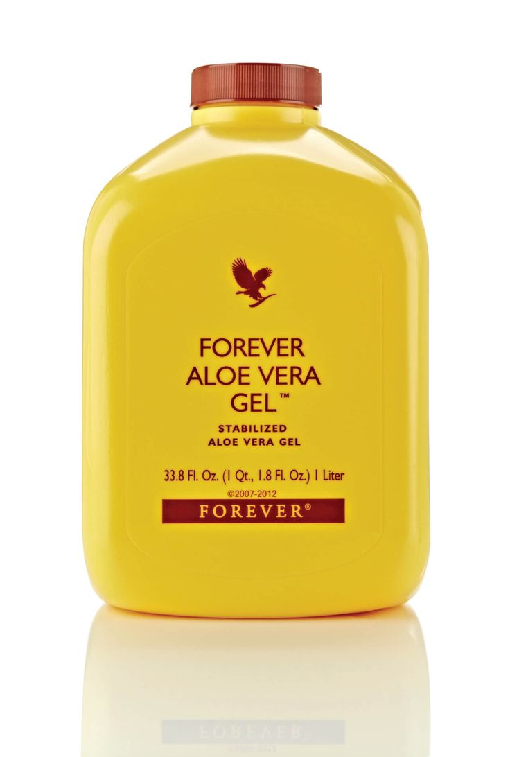 Just as nature intended - Forever #AloeVera Gel is the purest you can buy. http://link.flp.social/ge1aLm