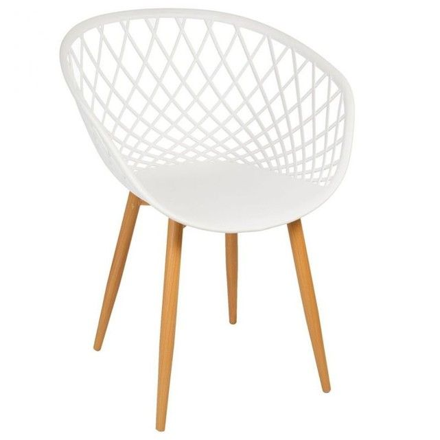 25+ best ideas about Fauteuil Relaxant on Pinterest  Fauteuil relax ...