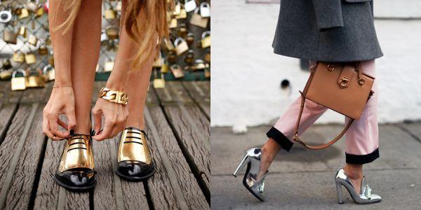 """2017 Yılında Dostlarınızın Bile Ayaklarınıza Bakmasını Sağlayacak Bir Trend: Metalik Ayakkabılar """"2017 Yılında Dostlarınızın Bile Ayaklarınıza Bakmasını Sağlayacak Bir Trend: Metalik Ayakkabılar""""  https://yoogbe.com/moda/2017-yilinda-dostlarinizin-bile-ayaklariniza-bakmasini-saglayacak-bir-trend-metalik-ayakkabilar/"""