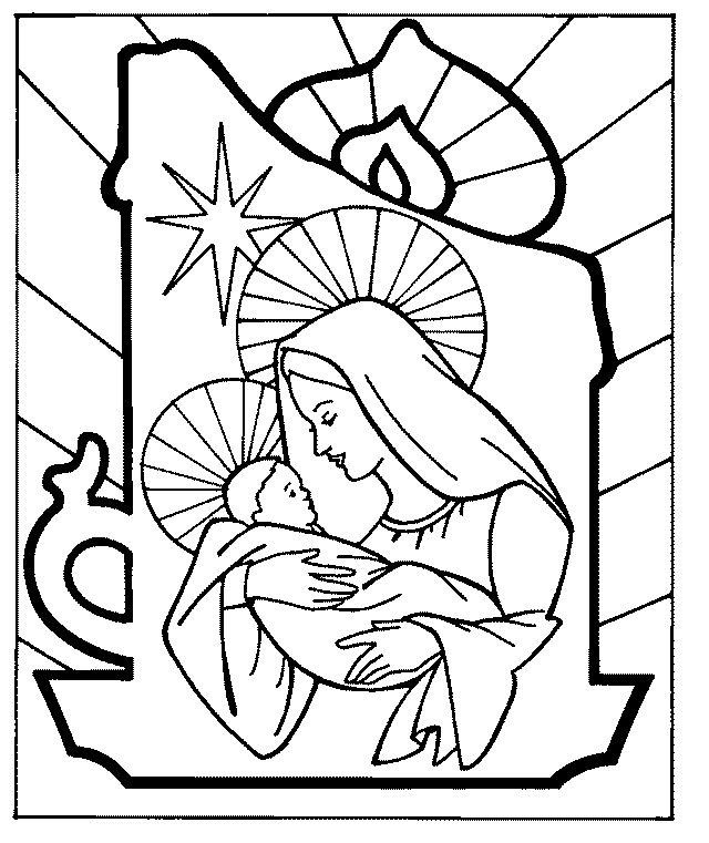 Xmas Coloring Pages Jesus Coloring Pages Free Christmas Coloring Pages Printable Christmas Coloring Pages